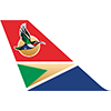 Airlink (South Africa)