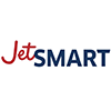 Jetsmart Airlines