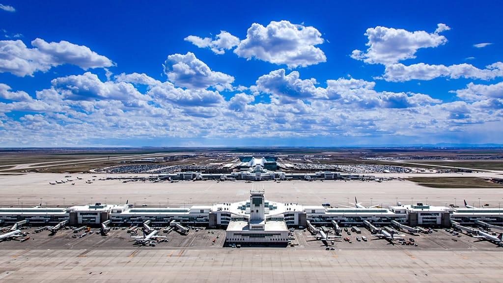 Direct (non-stop) flights from Denver (DEN) - FlightsFrom.com on abx air, everts air, cinnamon air, allegiant air, kiwi air, atlas air, horizon air, cape air,